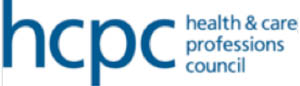 The Health and Care Professions Council Formerly called the health professions Council (HPC)