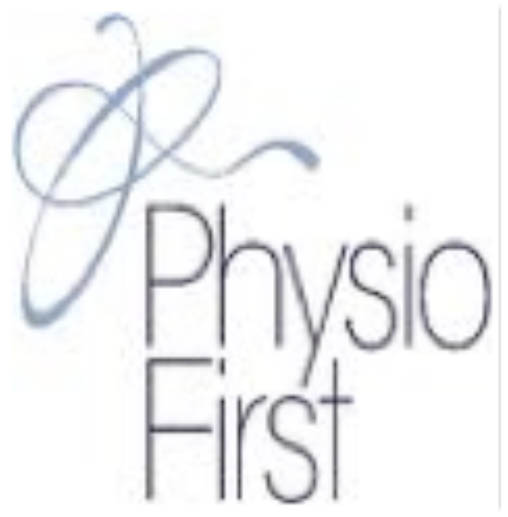 The Organisation of Chartered Physiotherapists in Private Practice